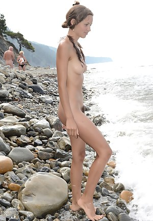 Free Wet Teen Porn Pictures