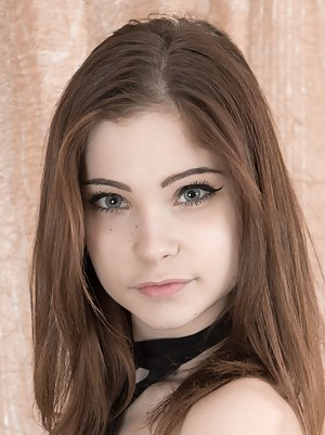 Free Teen Face Porn Pictures